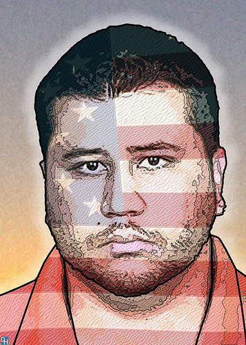 Can the Prosecution Keep Trayvon's History of Violence and Drug Use from the Jury?  Yes .  . . and no.