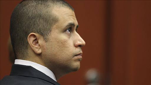 Cool news–I'll be reporting on the Zimmerman trial for the Legal Insurrection web site!