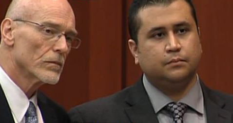Zimmerman Trial Day 13: Live Video, Analysis of State's Closing Argument