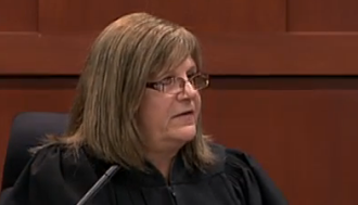 Zimmerman Trial: Jury Asks for Clarification on Manslaughter