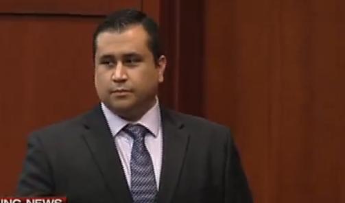 Zimmerman Trial: VERDICT–NOT GUILTY See video!