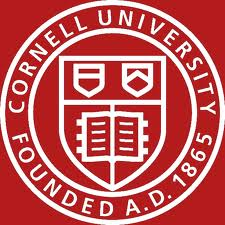 VIDEO:  Law of Self Defense and Cornell Law School Finally Meet