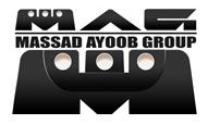 Kind Words of Praise from Mas Ayoob