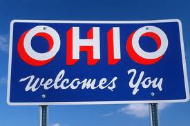 "Ohio House Passes HB-203: ""Stand Your Ground"" and More Goodness"