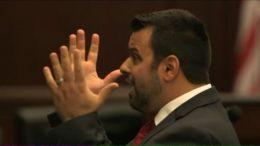 Michael-Dunn-Attorney-Corey-Strolla-Opening-Statement-620x346