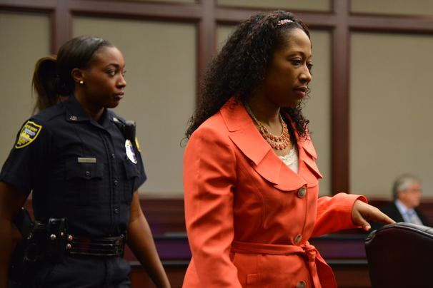 "Florida's just-signed ""warning shot"" law unlikely to help Marissa Alexander"