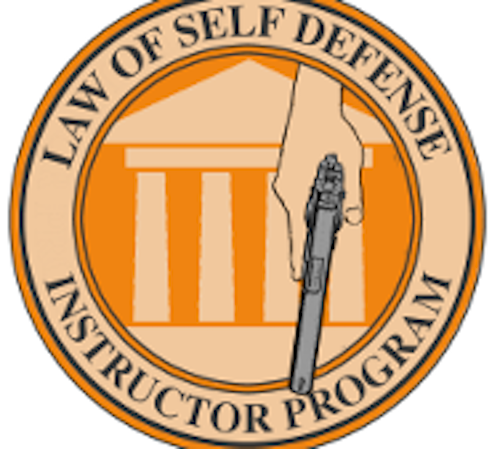 LAST DAY! Patriot Day 20% sale on LOSD Instructor Program ENDS!