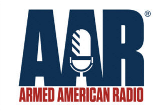 Andrew returns to Armed America Radio, Sunday, 10PM ET