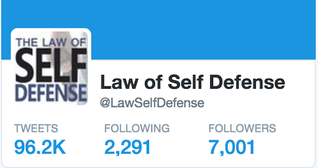 WOW! Just exceeded 7,000 followers on Twitter