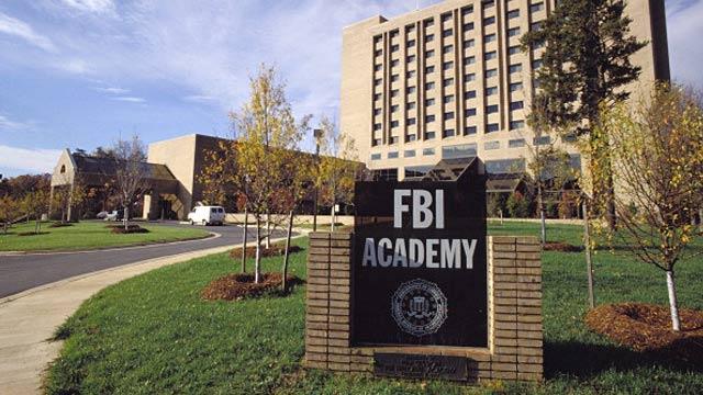 "FBI Audience Feedback to LOSD Talk: 93% ""Stellar"""
