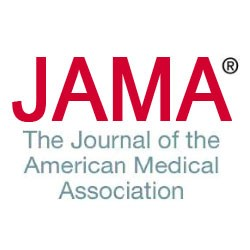 "More Deeply Flawed ""Stand Your Ground"" Research from JAMA"